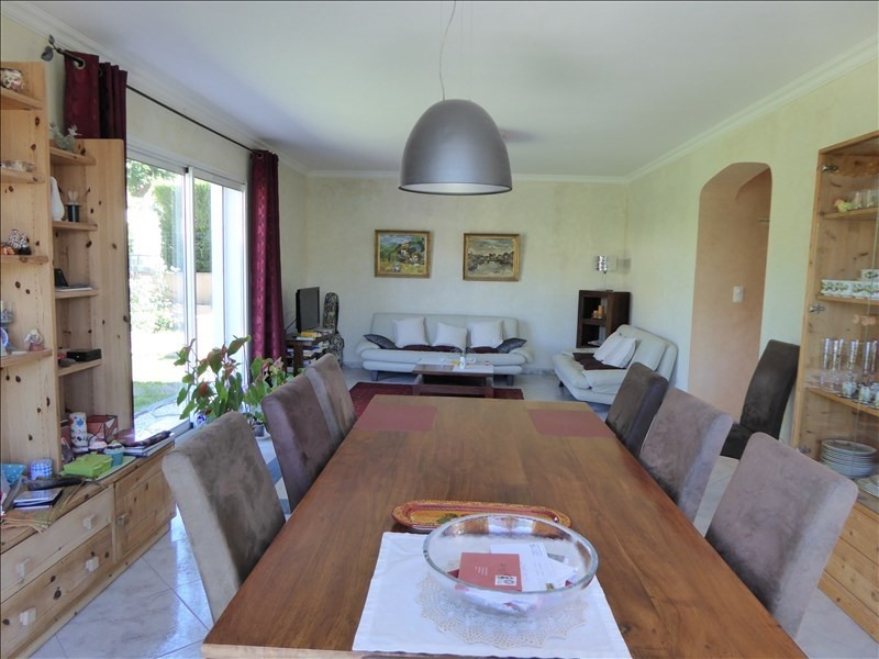 Vente maison / villa Beziers 364 000€ - Photo 4