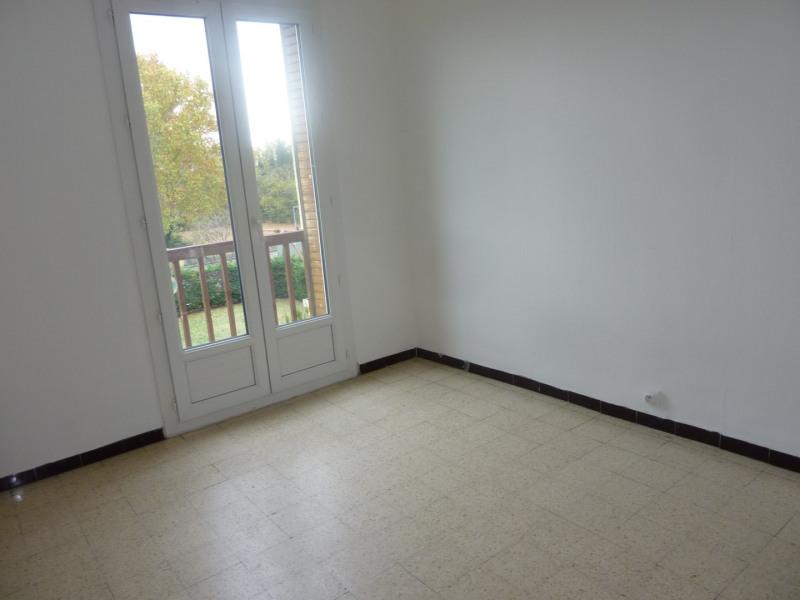 Verkoop  appartement Aix-en-provence 130000€ - Foto 4