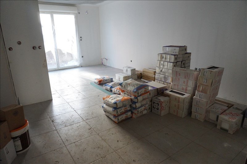 Vente appartement Toulouse 170 000€ - Photo 1