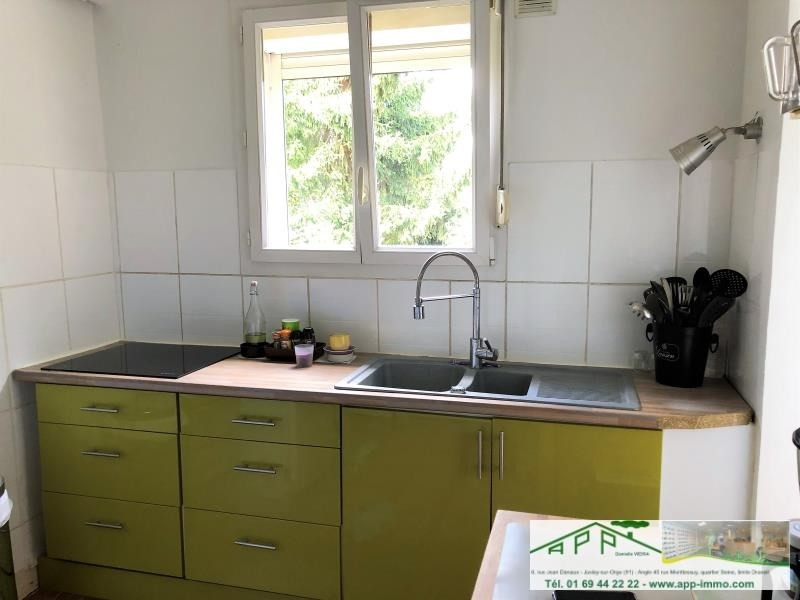 Sale apartment Athis mons 148500€ - Picture 3