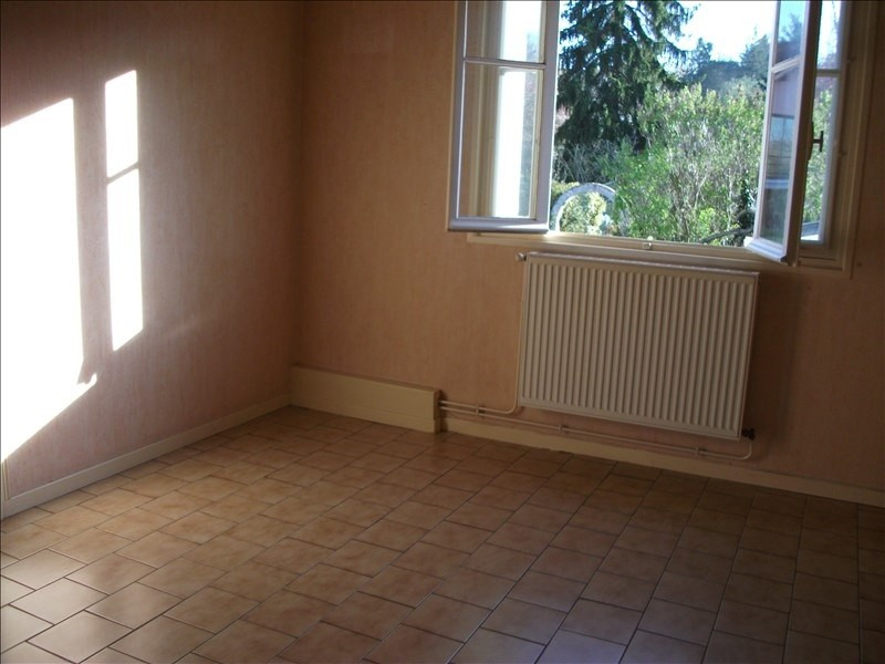 Sale house / villa Villeneuve sur yonne 105 000€ - Picture 5