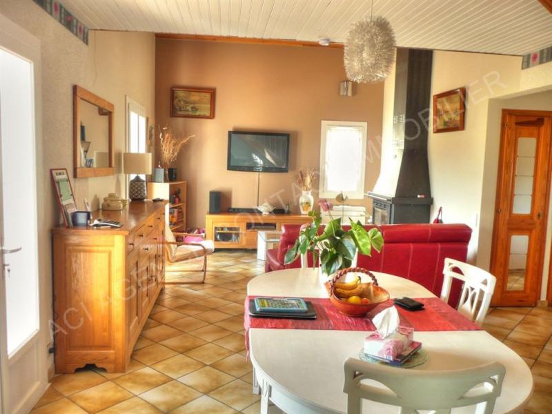 Sale house / villa Mont de marsan 199500€ - Picture 5