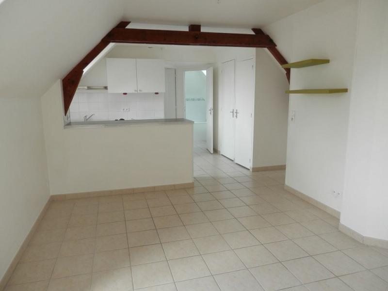 Sale building Les andelys 526000€ - Picture 4