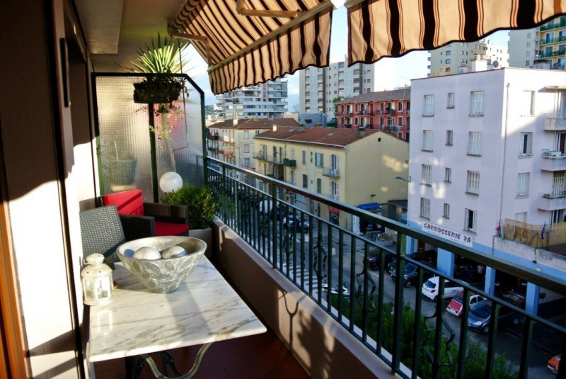 Vente appartement Ajaccio 264 000€ - Photo 3