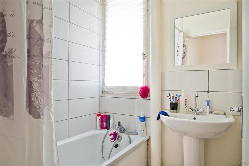 出售 公寓 Herouville st clair 104895€ - 照片 3