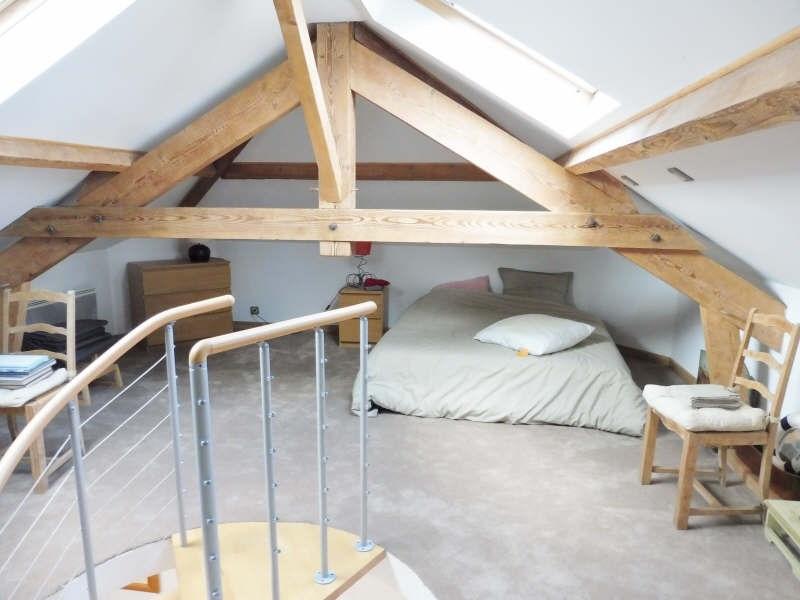 Sale house / villa Gouvieux 376200€ - Picture 5