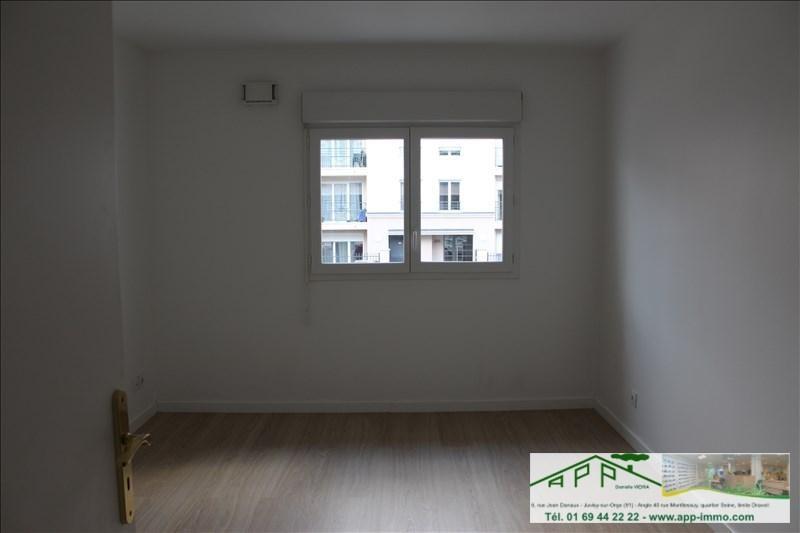Location appartement Draveil 760€ CC - Photo 6