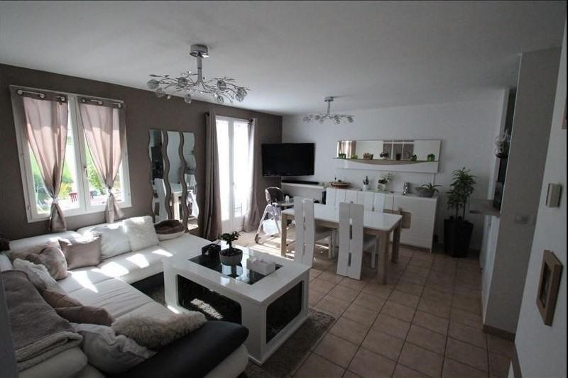 Vente maison / villa Lizy sur ourcq 192000€ - Photo 2