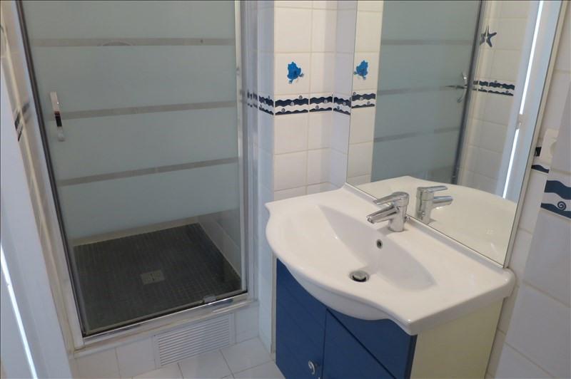 Vente appartement Vaucresson 425000€ - Photo 5