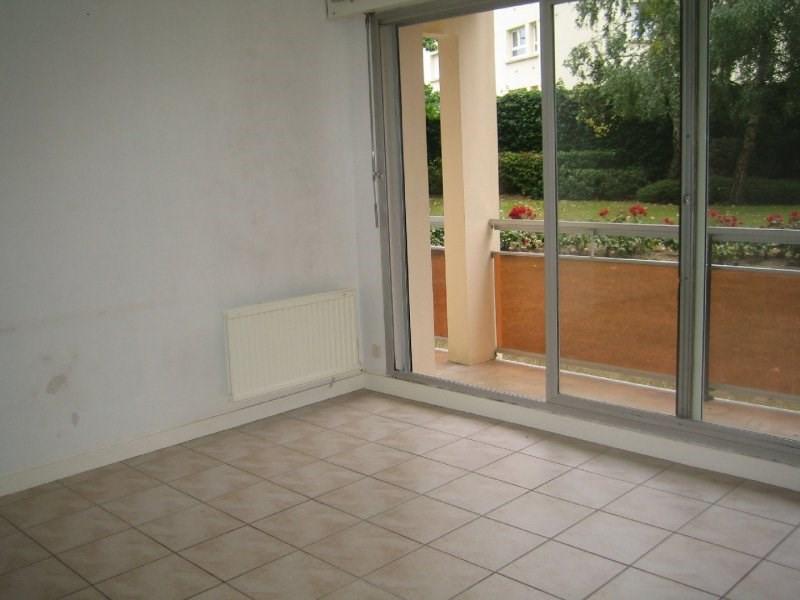 Location appartement Vannes 442€ CC - Photo 2