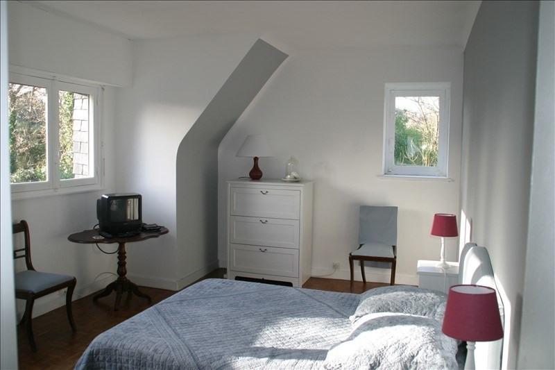 Venta de prestigio  casa Fouesnant 895600€ - Fotografía 9