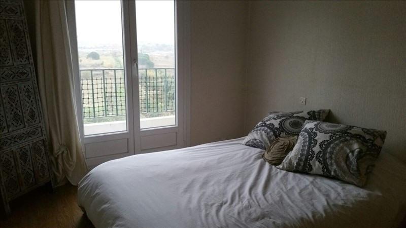 Rental apartment Perpignan 505€cc - Picture 1