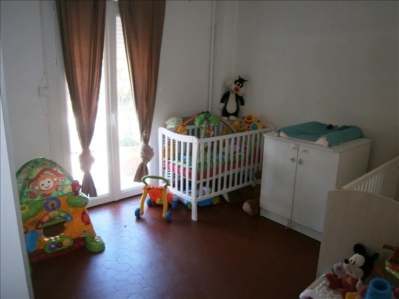 Vente appartement Toulon 204000€ - Photo 5