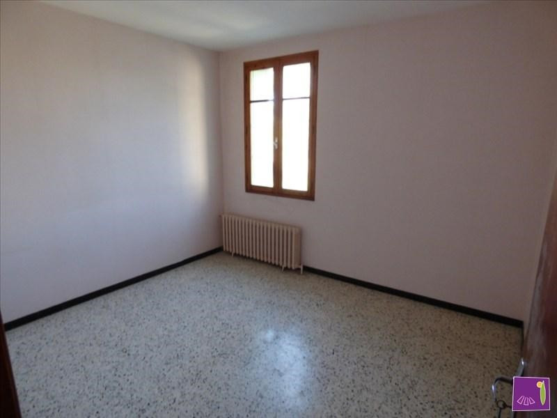 Verkauf haus Barjac 139000€ - Fotografie 4