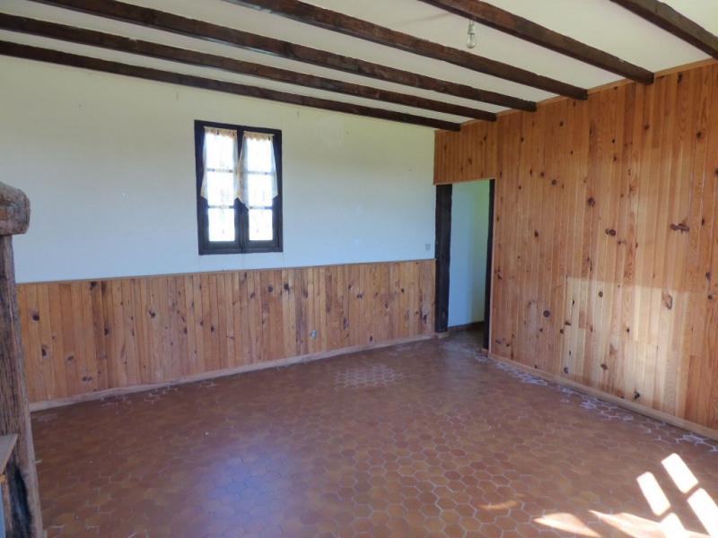 Vente maison / villa Charleval 57000€ - Photo 6