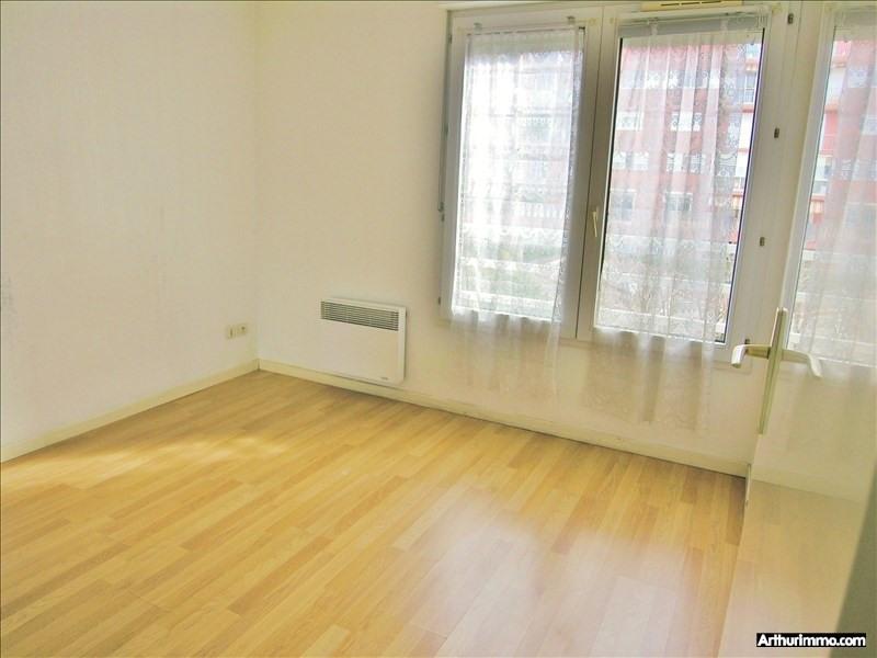 Vente appartement Vallauris 168000€ - Photo 5