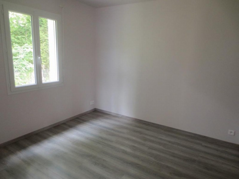 Revenda casa Regneville sur mer 239900€ - Fotografia 4