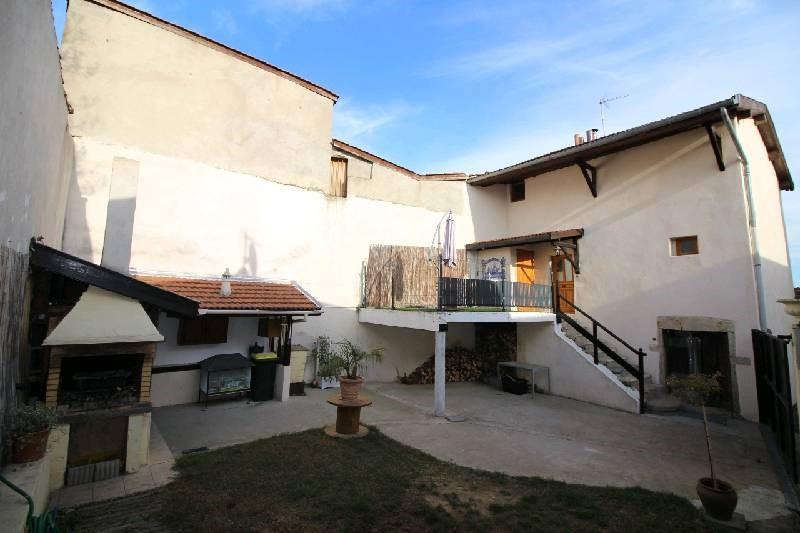 Sale house / villa Grigny 239000€ - Picture 5