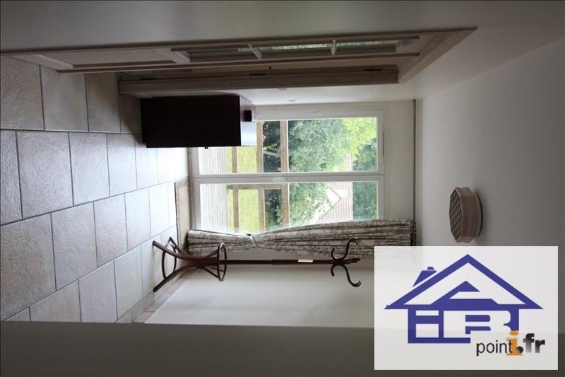 Rental house / villa L etang la ville 3600€ CC - Picture 8