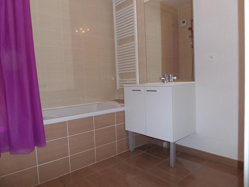 Location appartement Chevigny st sauveur 599€ CC - Photo 6