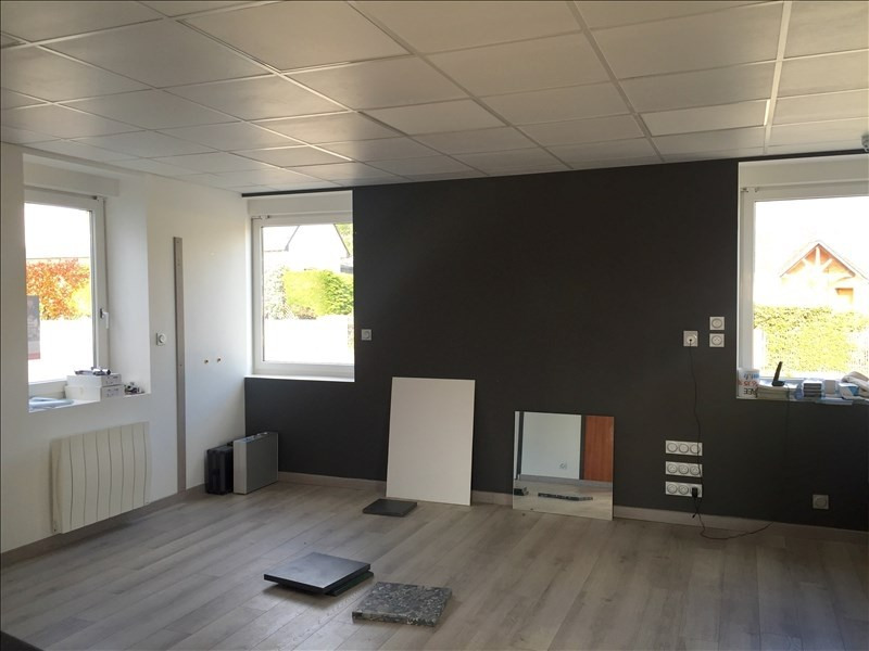 Vente local commercial Erbree 173 250€ - Photo 3