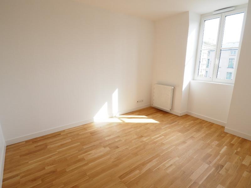 Location appartement Melun 880€ CC - Photo 3
