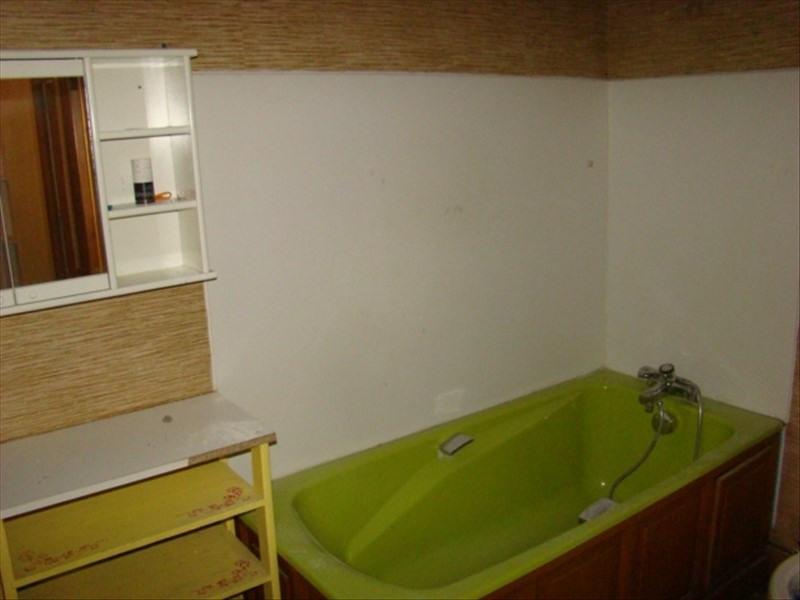 Investeringsproduct  huis Mussidan 90000€ - Foto 4