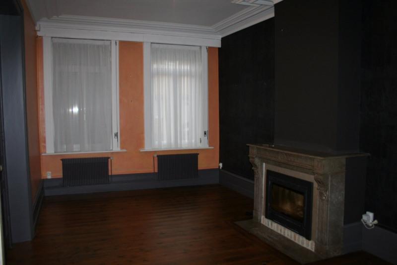 Vente maison / villa Arques 325500€ - Photo 5