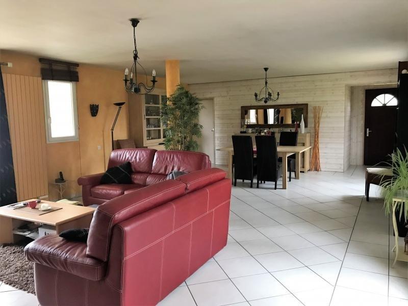 Vente maison / villa Beaupreau 231900€ - Photo 3
