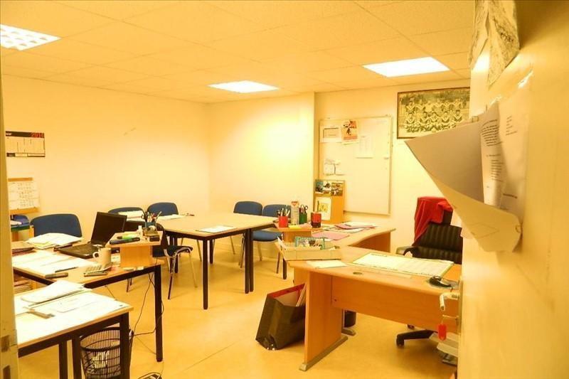 Vente local commercial Villers cotterets 623000€ - Photo 3