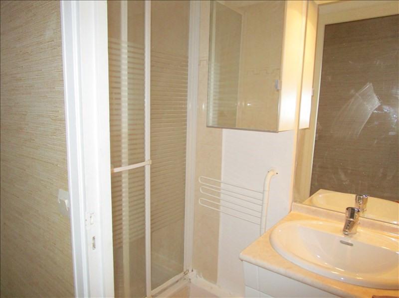 Alquiler  apartamento Versailles 2550€ CC - Fotografía 5