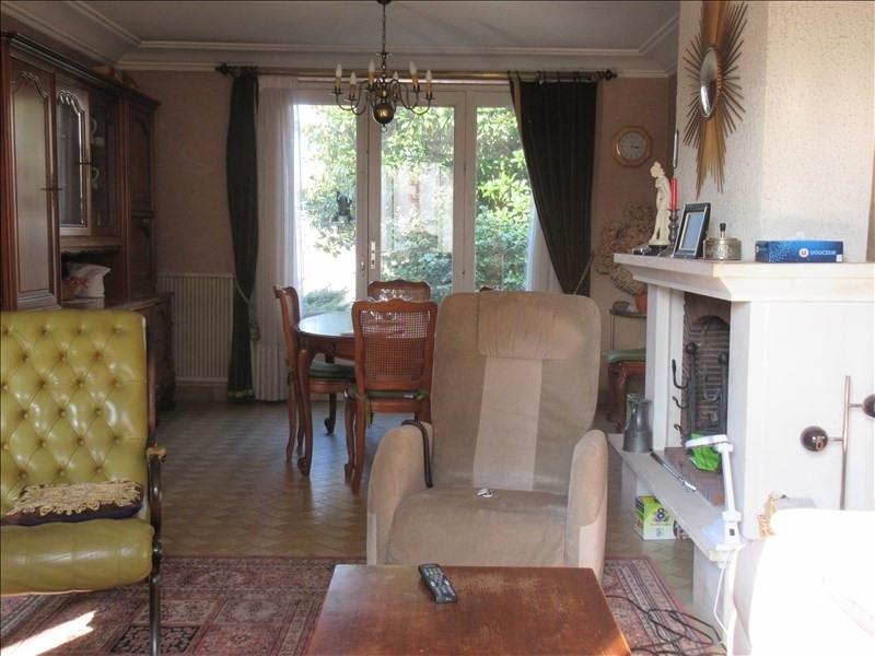 Sale house / villa St brevin les pins 231000€ - Picture 2