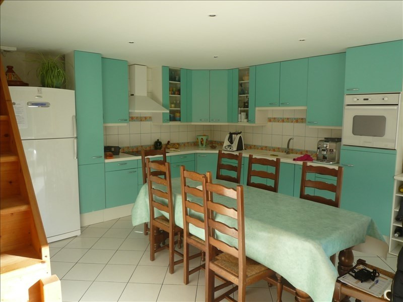 Sale house / villa Bergerac 209000€ - Picture 2