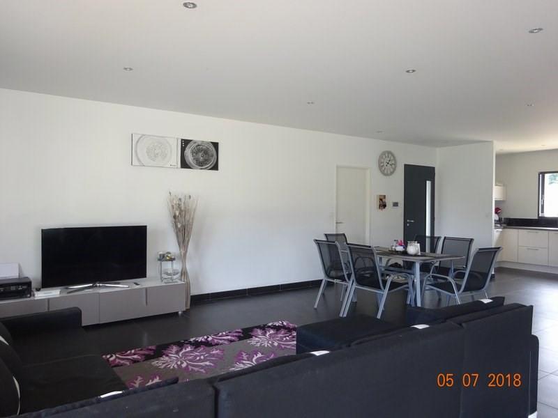 Sale house / villa St uze 273684€ - Picture 6