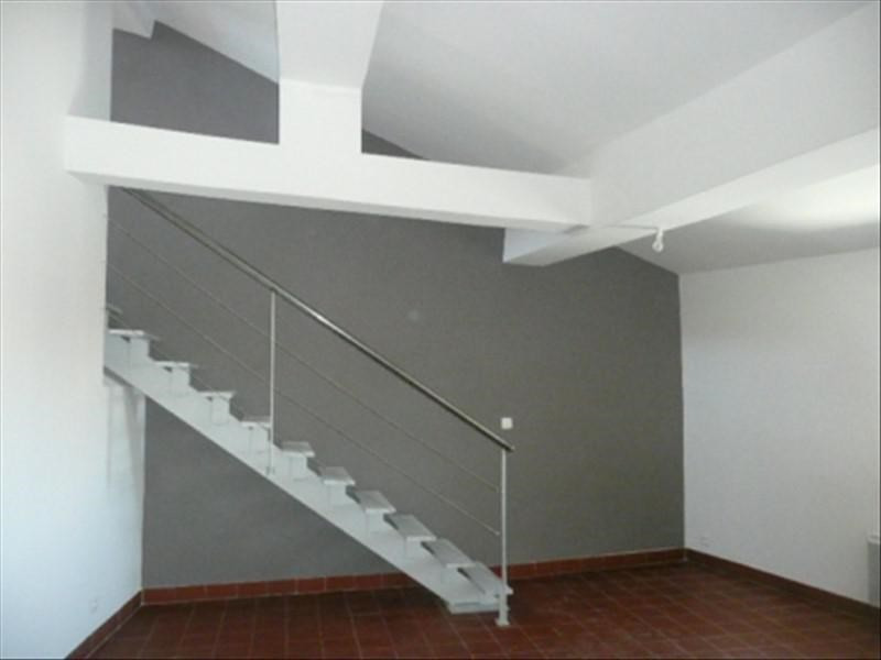 Sale apartment Montpellier 225 000€ - Picture 1