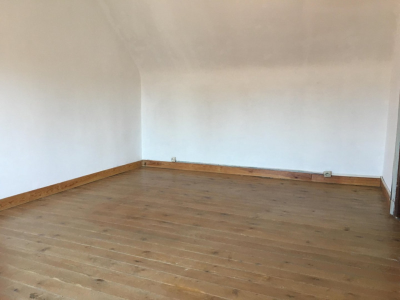 Vente divers Courrieres 111 900€ - Photo 2