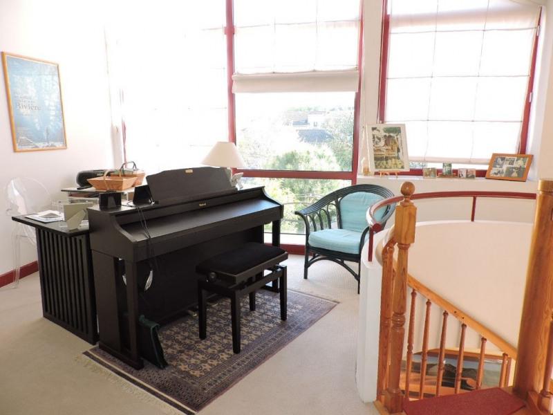 Vente maison / villa Limoges 346500€ - Photo 15
