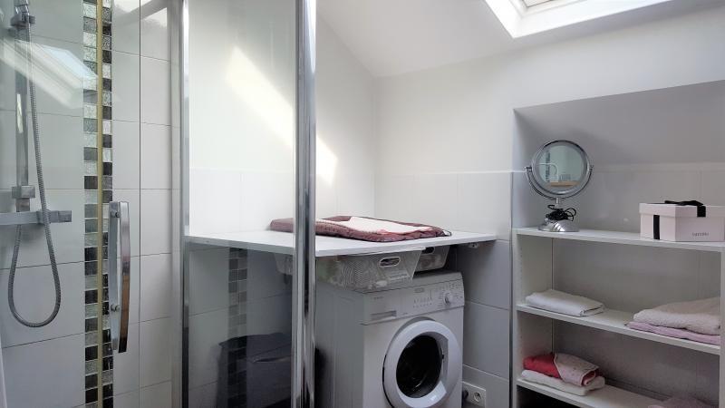 Vente appartement Chennevieres sur marne 199000€ - Photo 3