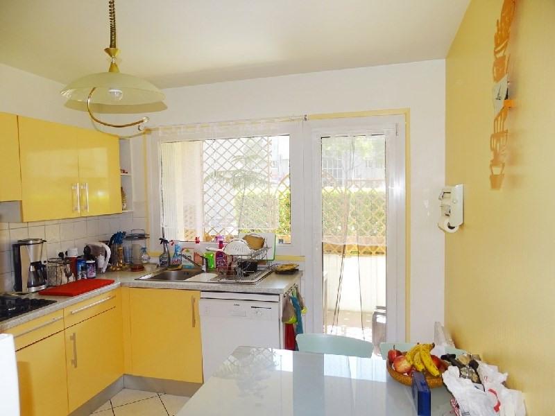 Prodotto dell' investimento appartamento Bron 245000€ - Fotografia 4