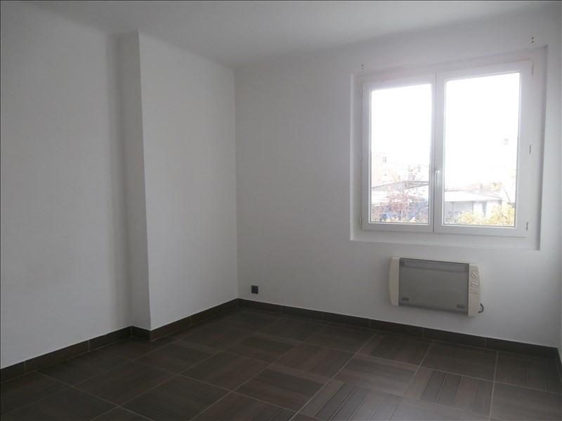 Vente appartement Manosque 149000€ - Photo 5