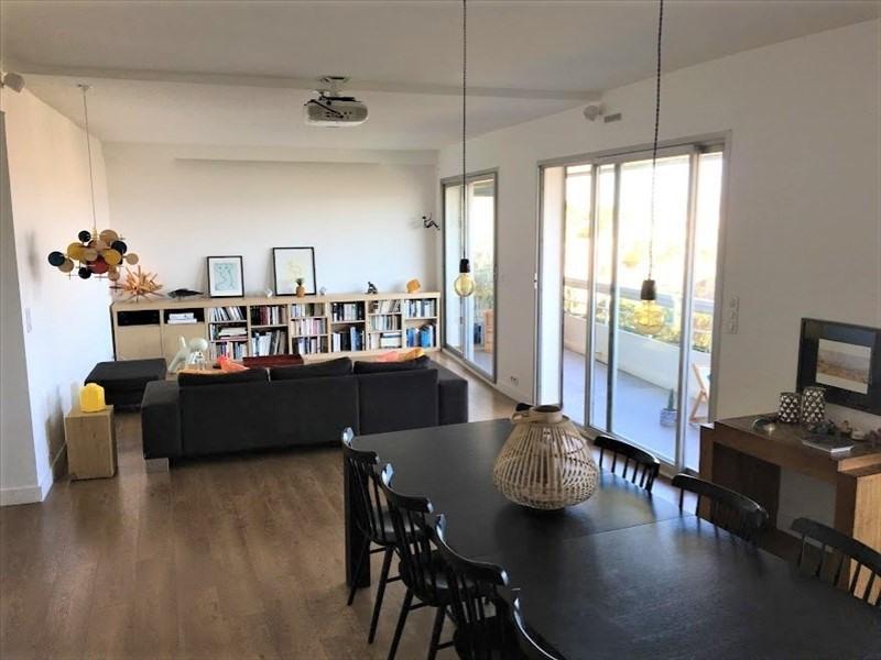 Vente de prestige appartement Marseille 8ème 670000€ - Photo 3