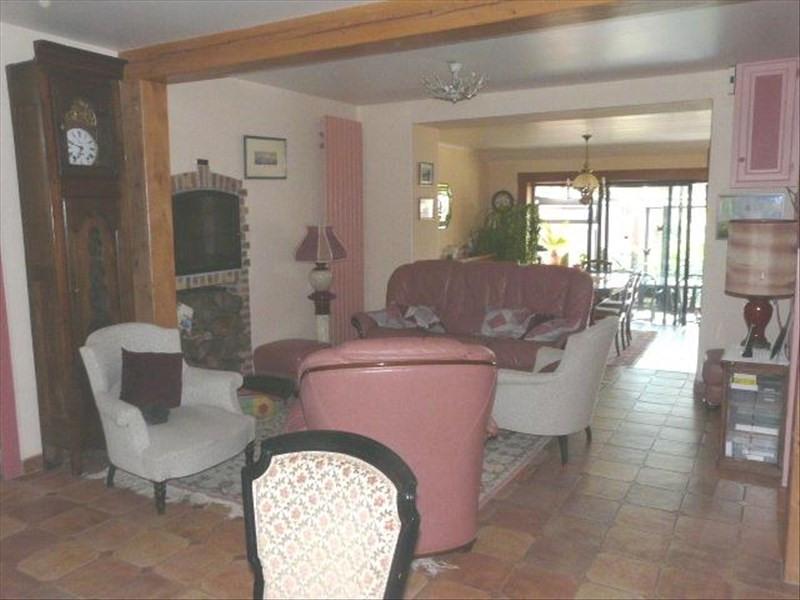 Vente maison / villa Le palais 430500€ - Photo 6