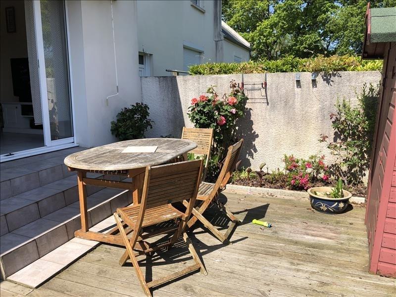 Vente maison / villa Plerin 148700€ - Photo 9