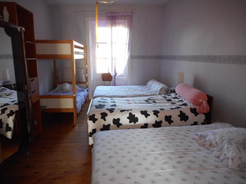 Vente maison / villa Macornay 168480€ - Photo 4