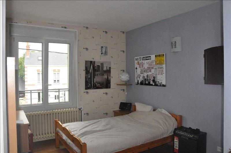 Sale house / villa Vendôme 306505€ - Picture 4