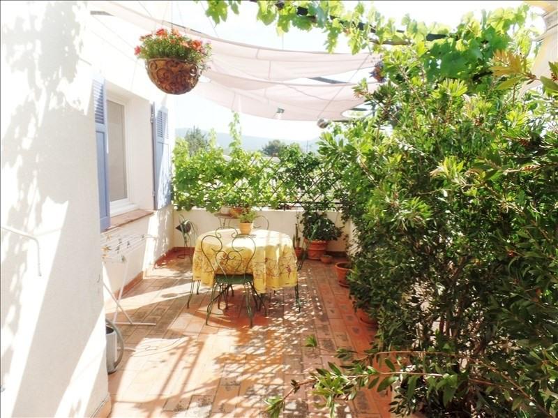 Vente maison / villa La ciotat 377000€ - Photo 2