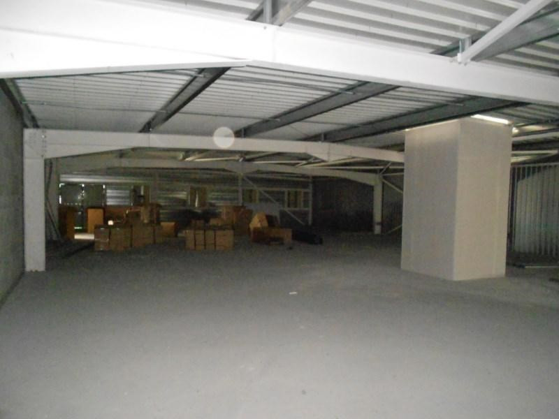 Vente local commercial Chatte 344 000€ - Photo 3