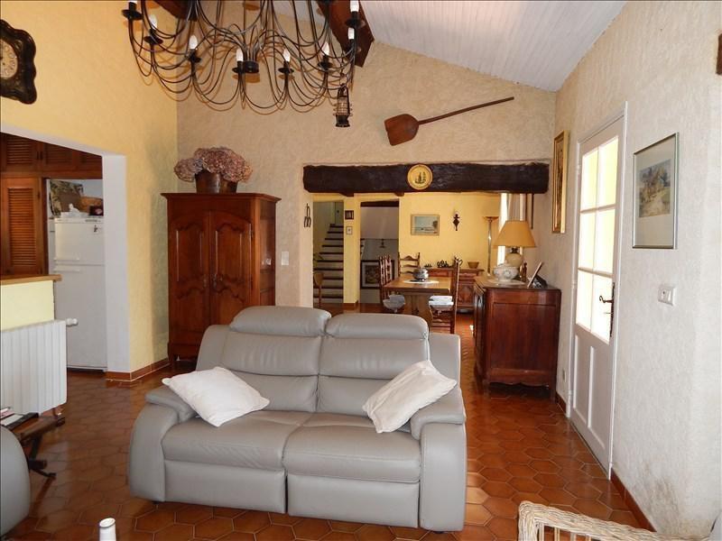 Vente de prestige maison / villa Ampus 589000€ - Photo 9