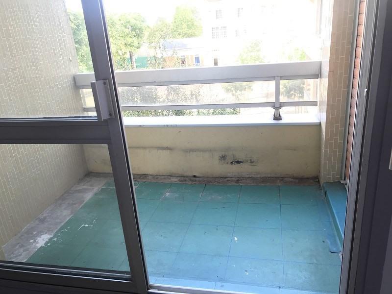 Location appartement Paris 12ème 1998€ CC - Photo 11