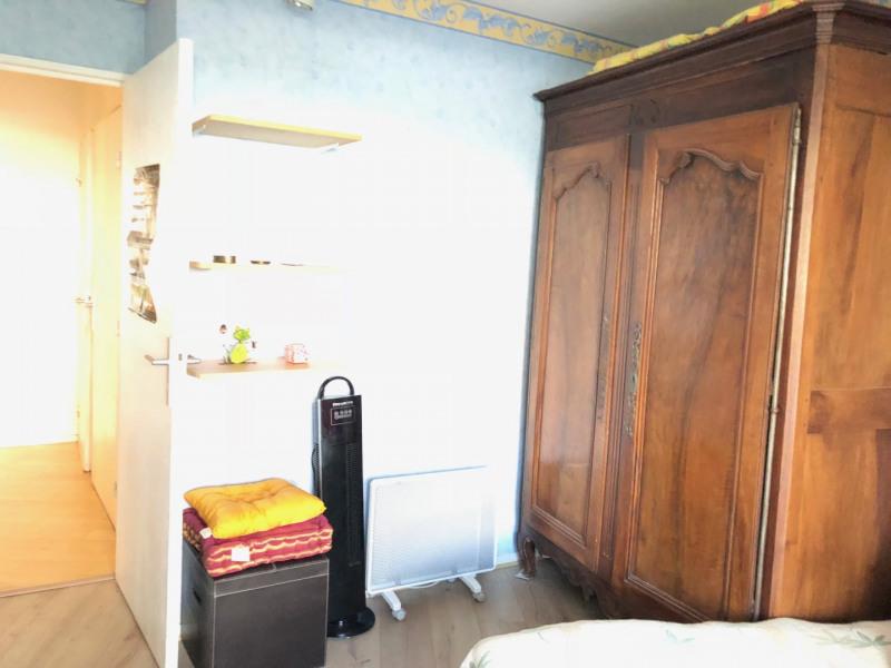 Vente appartement Paris 20ème 554000€ - Photo 15